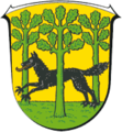 Wappen Wolfhagen.png