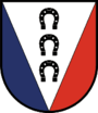 Wappen at mils bei imst.png