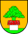 Wappen at oberalm.png