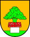 Wappen at oberalm.png