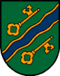 Coat of arms of Rainbach im Innkreis