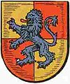Wappen der Gemeinde Vierhöfen.jpg
