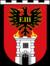 Eisenstadt coat of arms