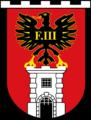Wappen der Stadt Eisenstadt.png