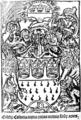 Wappen der Stadt Köln mit Wappenhalter Greif und Löwe.png
