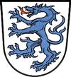 Coat of arms of Ingolstadt