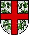 Wappen valwig.jpg