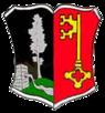Wappen von Böllenborn.png