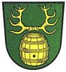 Wappen von Coppenbrügge.png