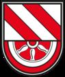 Wappen von Gau-Bischofsheim.png