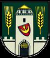 Wappen von Jühnde.png
