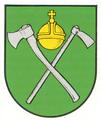 Wappen von Kottweiler-Schwanden.png