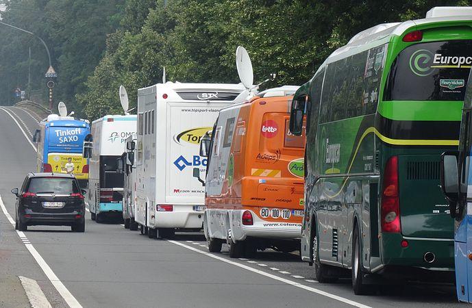 Waremme - Tour de Wallonie, étape 4, 29 juillet 2014, arrivée (A04).JPG