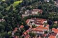 Warendorf, Franziskaner-Kloster -- 2014 -- 8611.jpg