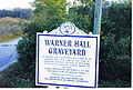 Warner Hall Graveyard Sign.jpg
