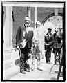 Warren G. Harding & Jas. Sloan LCCN2016828307.jpg