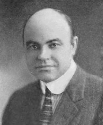 Warren J. Duffey (1921).png