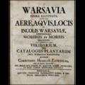 Warsavia Physice Illustrata.png