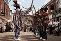 Warwick Folk Festival (28127310773).jpg