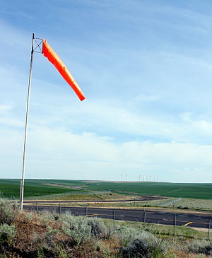 Wasco State Airport taxiway.jpg