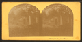 Washington's tomb, Mount Vernon, from Robert N. Dennis collection of stereoscopic views.png
