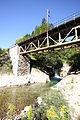 Wasserfall-laussabach0003.JPG