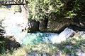 Wasserfall-laussabach0008.JPG