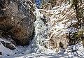 Wasserfall Plötz im Jänner 2017-9086.jpg
