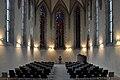 Wasserkirche - Innenansicht 2010-09-08 16-05-08 ShiftN.jpg