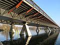 Wasserstadtbrücke PC050139.JPG