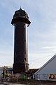 Wasserturm am Ostkreuz 20150224 6.jpg