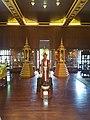 Wat Phra Kaeo, Chiang Rai - 2017-06-27 (021).jpg