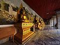 Wat Phrathat Doi Suthep 002.jpg