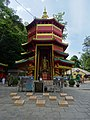 Wat Tham Suea 05.jpg