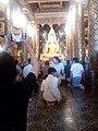 Wat Yai, Phitsanulok. (2).jpg