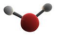 Water Molecule 3D X 3.jpg