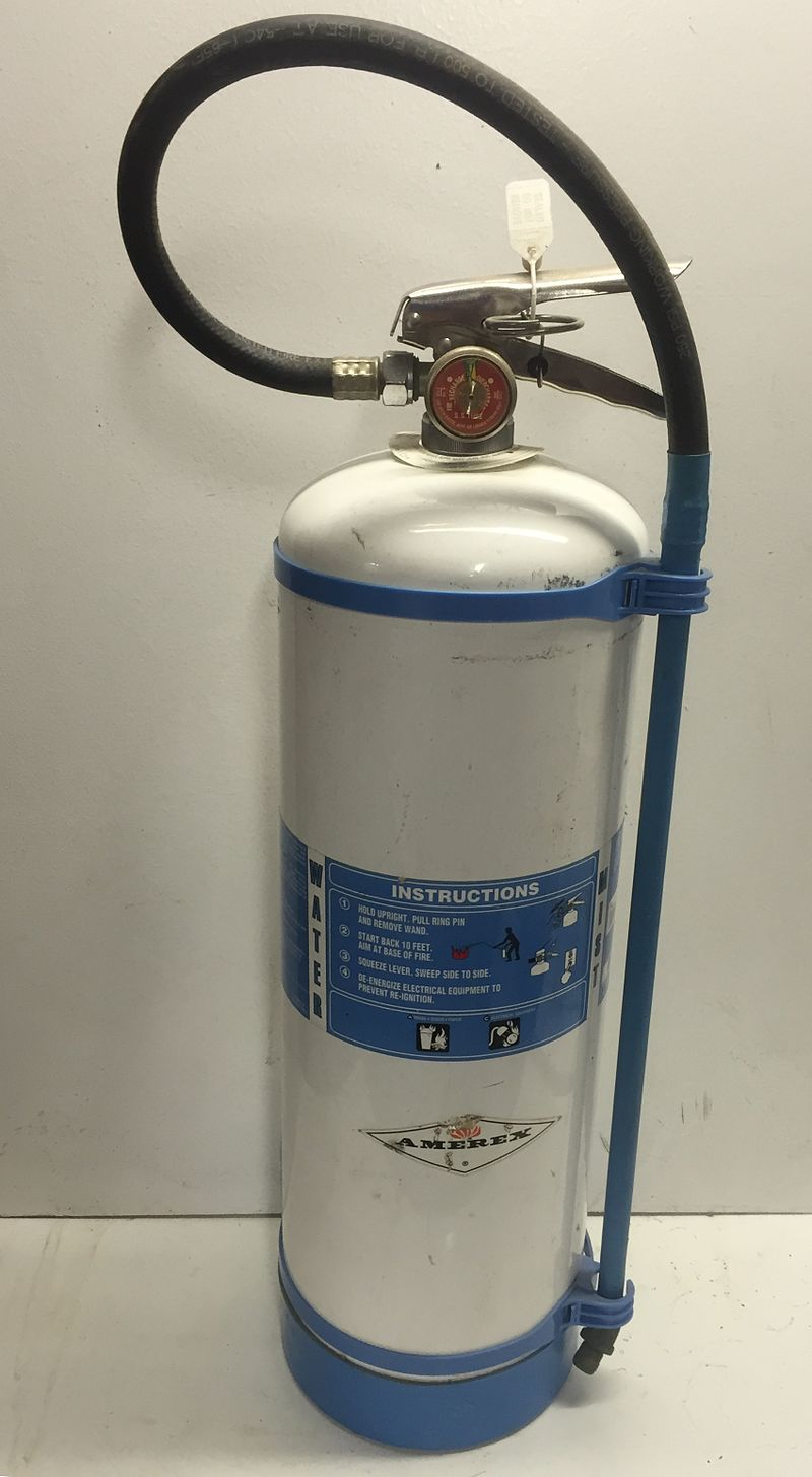 Water mist fire extinguisher.jpg