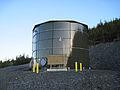 Water tank Kasaan AK.jpg