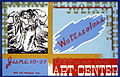 Watercolors, Ottumwa Art Center LCCN98512497.jpg