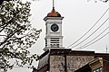 Waterford, New York town hall on May 5, 2021.jpg