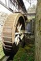 Waterrad Mäulesmühle.jpg
