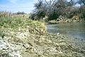 Watersheds02 (39045280872).jpg