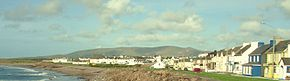 Waterville in November sunshine.jpg