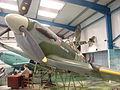 Watkin Spitfire (460192871).jpg