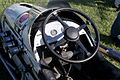Watson Sprint Car 1958 AJ Foyts Cockpit Lake Mirror Cassic 16Oct2010 (14876810442).jpg
