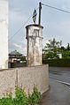 Wayside shrine Staasdorf 01.jpg
