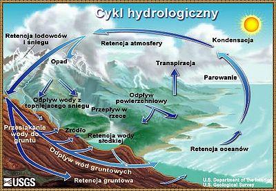 2c5a232e0dd416 Ekohydrologia – Wikipedia, wolna encyklopedia