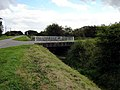Weak Bridge - geograph.org.uk - 57602.jpg