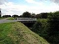 Weak Bridge - geograph.org.uk - 57602.jpg