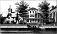 Webber House Ionia.png